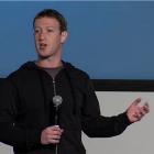 Zuckerberg: Bing hat genauer als Google auf Facebooks Wünsche gehört