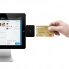 iZettle: Kartenzahlung für Privatnutzer