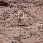Mars: Curiosity findet weitere Spuren von Wasser
