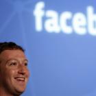 Datenschutzfeindlich: Gesellschaft für Informatik warnt vor Facebook