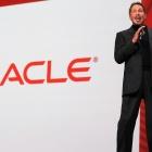 Oracle: Patchday repariert Fehler, nur nicht in Java