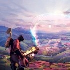 Team Fortress 2: Valve experimentiert mit VR-Brillen