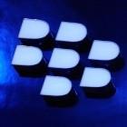 RIM: Neues Blackberry-Smartphone vor Veröffentlichung bekannt