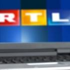 Nach RTL-Ankündigung: DVB-T droht als TV-Verbreitungsweg wegzubrechen