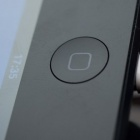 Apple: Homebutton im iPhone 5S soll Fingerabdrücke erkennen