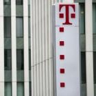 Konzernumbau: Telekom baut rund 1.200 Jobs in Deutschland ab