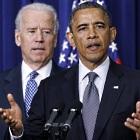 Jugendschutz: Obama fordert nach Massaker Studie zu Gewaltspielen