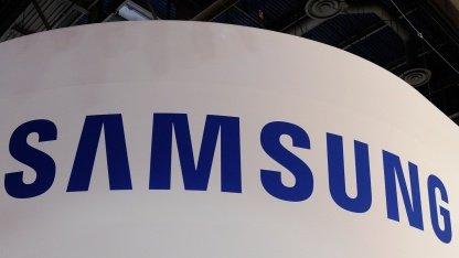 Galaxy Note 3 kommt voraussichtlich zur Ifa 2013.