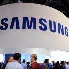 Samsung Galaxy Note 3: 6,3-Zoll-Smartphone mit Octa-Core-Prozessor geplant