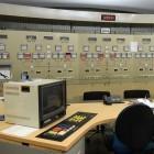 ICS-Cert: Malware dringt über USB-Sticks in zwei Kraftwerke ein