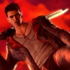 Devil May Cry: Dante al dente