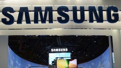 Samsungs Galaxy Note 8.0 erscheint mit aktuellem Android 4.2.
