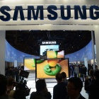 Galaxy Tab: Samsung plant Nexus-7-Konkurrenten