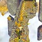 Imangi Studios: Temple Run 2 läuft auf iOS