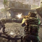 Warface: Crytek eröffnet Entwicklerstudio in Istanbul