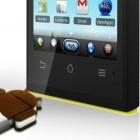Viewsonic: Keine Smartphones und Tablets mehr für Europa