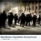 Hacktivismus: Anonymous greift mexikanische Regierung an