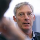 """Intel-Finanzchef: """"Tablet-Wachstum setzt uns unter Druck"""""""