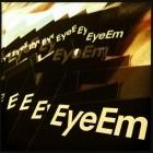 EyeEm: Deutscher Fotodienst überholt Instagram