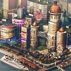 Maxis: Eine Stunde Sim City 5 in der Beta