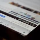 Sharp: iPad-Display-Produktion angeblich auf Minimum reduziert