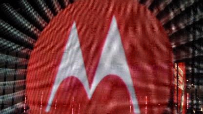 X Phone und X Tablet bei Motorola in Arbeit