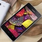 Huawei Ascend G615 im Test: Vier Kerne für wenig Geld