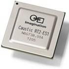 Imagination Technologies: Echtzeit-Raytracing für Workstations - und für Tablets?