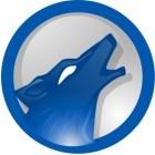 Freier Musikplayer: Amarok 2.7 mit Nepomuk-Plugin