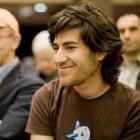 Whistleblower: Welche Verbindung hatte Swartz zu Wikileaks?