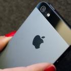 Apple: Möglicherweise 4,8 Zoll großes iPhone geplant