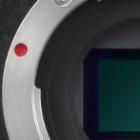 Fünf neue Mitstreiter: Zukunft des Kamerasystems Micro Four Thirds gesichert