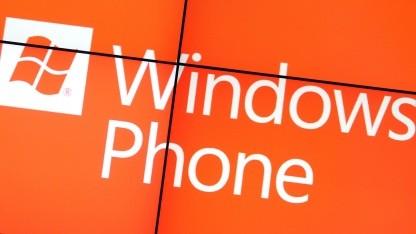 Windows Phone fehlt weiterhin Unterstützung für CardDAV und CalDAV.