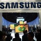 Tablet mit Android 4.2: Samsung zeigt Galaxy Note 8.0 auf dem MWC