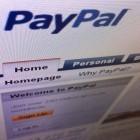 Umwälzung: Paypal verspricht Ende willkürlicher Kontosperrungen