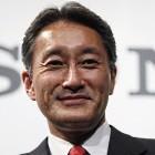 Konsolengerüchte: Sony-Chef spricht vage über Pläne für nächste Playstation