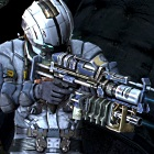 Dead Space 3: Mikrotransaktionen für bessere Waffen