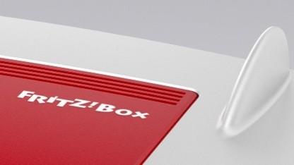 """Fritzbox-Hersteller: """"Routerzwang ist Willkür gegen den Kunden"""""""