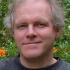 Episciences Project: Fachzeitschriften aus Arxiv-Links