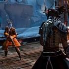 Arena.net: Flamme und Frost für Guild Wars 2