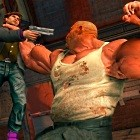 THQ: Koch Media will Saints Row und Sega möchte Company of Heroes