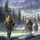 Bethesda Softworks: Anmeldung zur Beta von The Elder Scrolls Online möglich