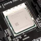 Geschäftsjahr 2012: 1,18 Milliarden US-Dollar Verlust für AMD