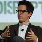 Soziales Netzwerk: Bei Path ist der Nutzer Kunde, nicht das Produkt