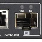 Netgear XS708E: 10-Gigabit-Ethernet-Switch für unter 1.000 Euro