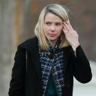 Soziales Netzwerk: Yahoo kauft Snip.it und schließt es