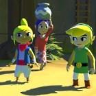 Nintendo Wii U: Neues von Zelda, Mario und der virtuellen Konsole