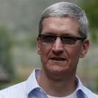 Displays fürs iPhone: Apple-Chef kommentiert Gerüchte zu Absatzproblemen