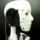 Roboter: Der Humanoide aus dem 3D-Drucker