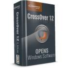 """""""Deutliche Verbesserungen"""": Crossover 12.1.0 für Mac OS X und Linux fertig"""